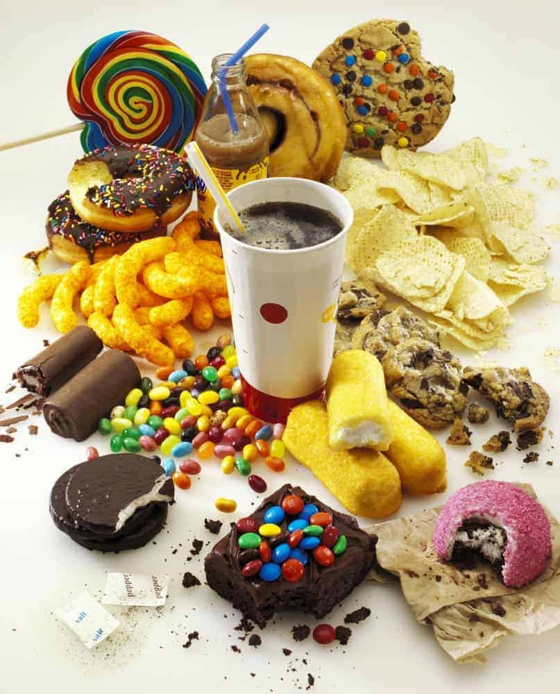 stop eat junk food Junk food: the bain of our healthy habits it's a constant temptation and we know it isn't good for us, but we give in on occasion the occasional junk food splurge doesn't pose a large threat to your health, but frequent consumption of fast, junk food can have a snowball effect many common .