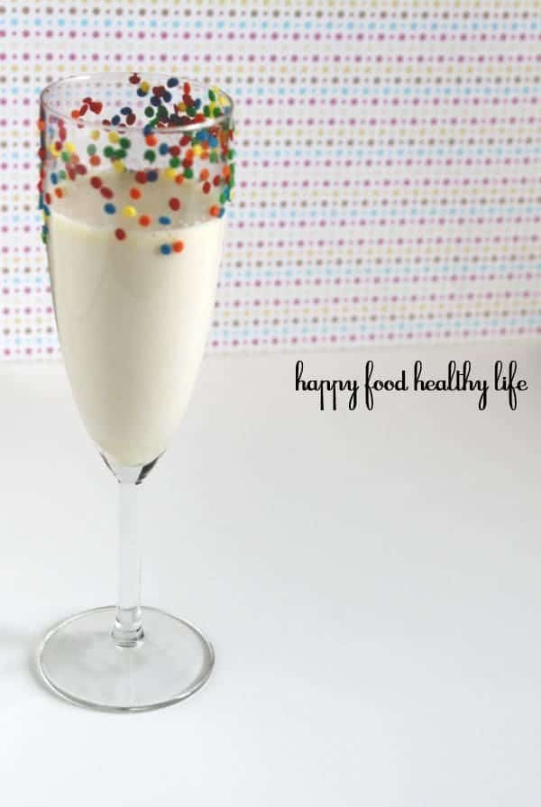 Fantastic Birthday Cake Cocktails Happy Food Healthy Life Funny Birthday Cards Online Alyptdamsfinfo