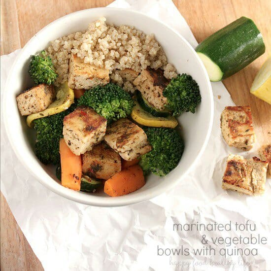 wpid-Marinated-Tofu-Bowls-Square-Words.jpg
