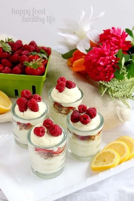 No-Bake-Lemon-Berry-Cheesecake-Mousse-Parfait4wm