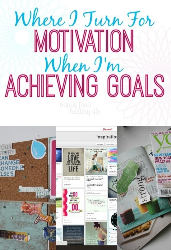 the importance of internal motivation in achieving our goals in life Motivation is one of the most important keys to success learn how to use affirmations effectively, to improve your life, achieve goals, and get the things you want read more subscribe to our newsletter.