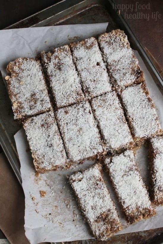 Healthy-Almond-Joy-Protein-Bars4-wm
