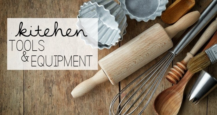 cat to ways kitchentools can tools you how kitchen and maintain equipment