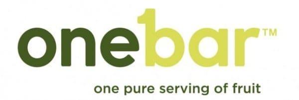 OneBar-Logo-600x202