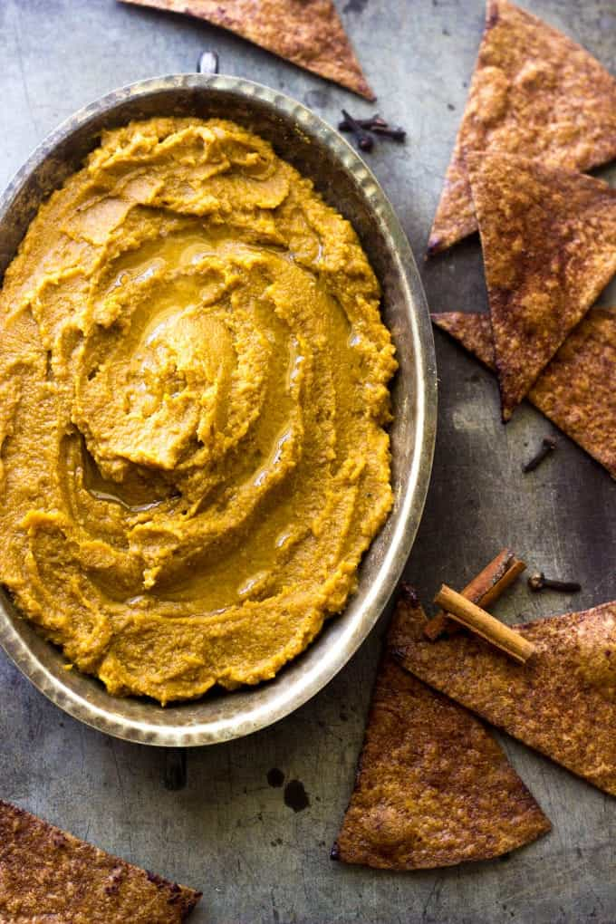 Pumpkin-Hummus-3