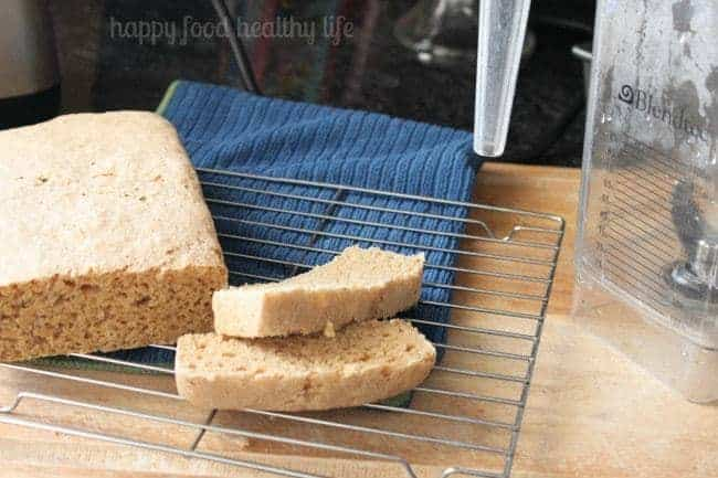 Whole-Wheat-Bread-Made-With-a-Blendtec-with-Product-WM