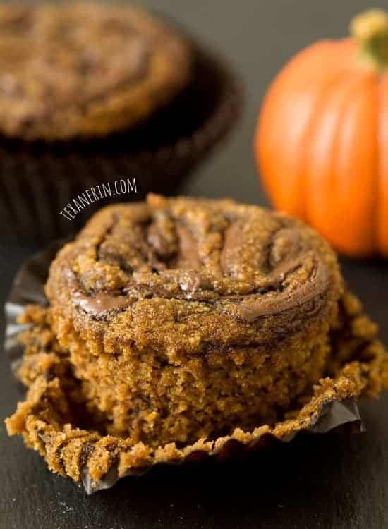 pumpkin_spice_latte_muffins_2