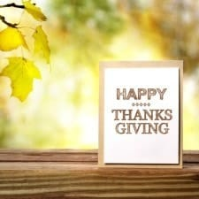 thanksgivingstockphoto650