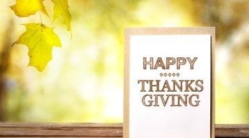 thanksgivingstockphoto650