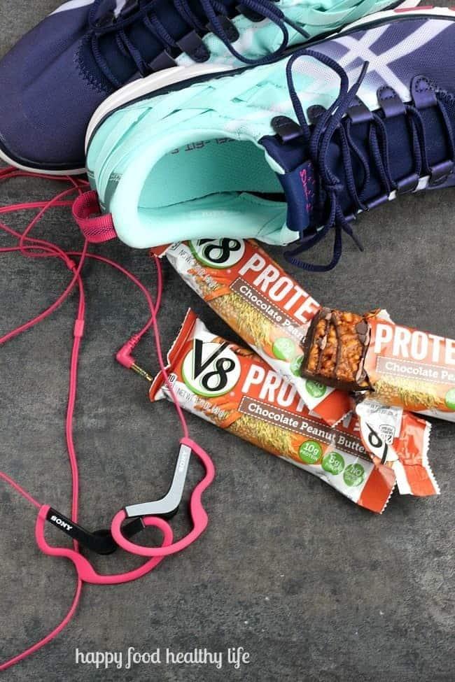 Essential-Workout-Gear4-WM