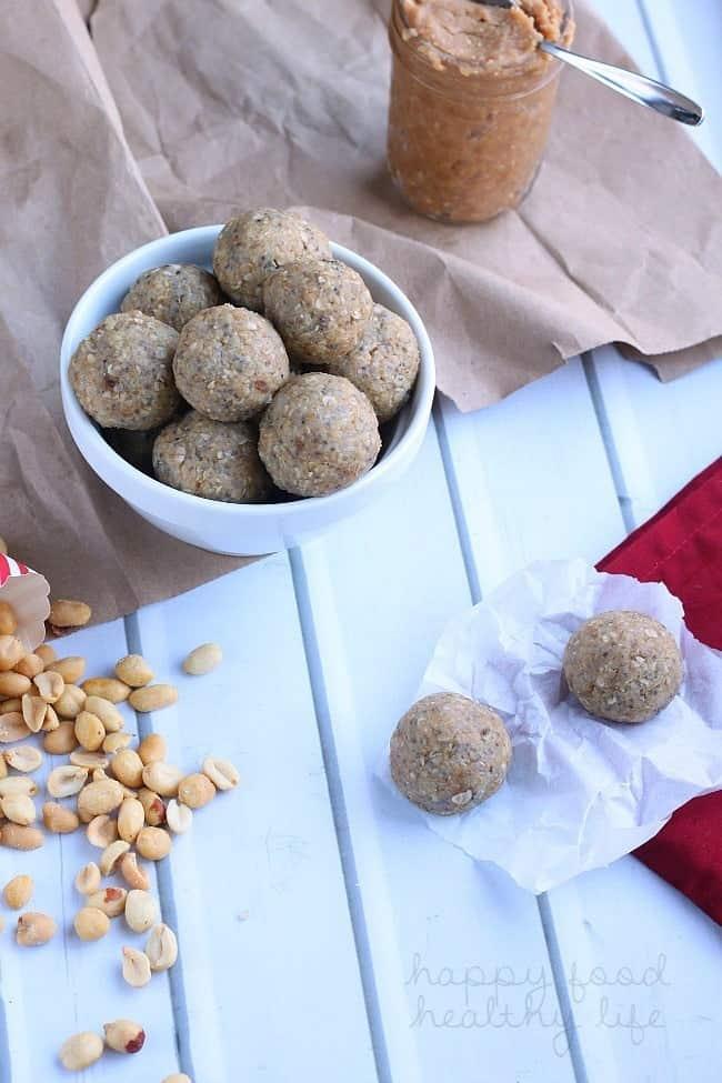 Peanut-Butter-Oatmeal-Cookie-Energy-Bites1-WM