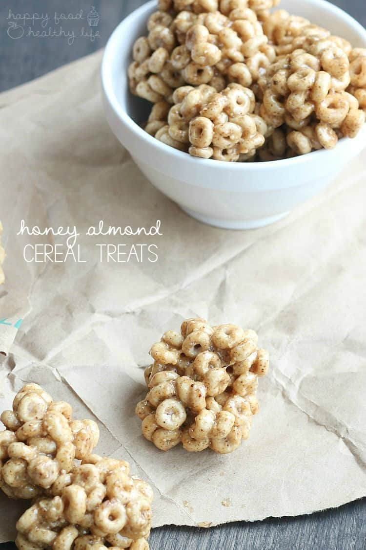 Honey-Almond-Cereal-Treats1-WM-TITLE