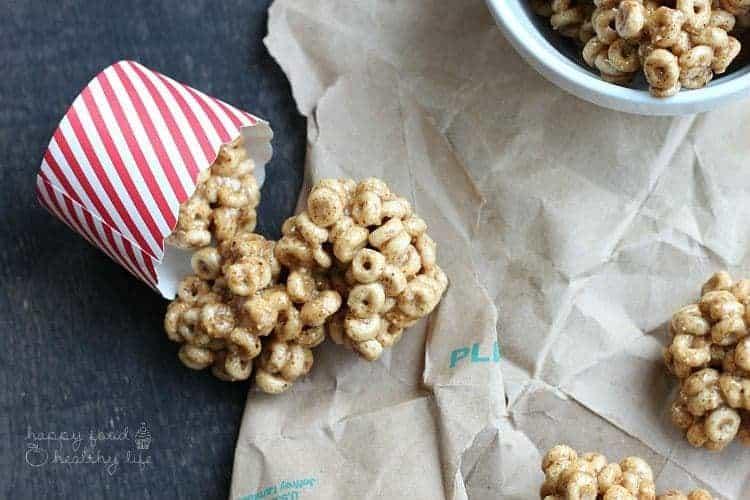 Honey-Almond-Cereal-Treats3-WM-Feature