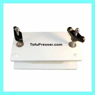Tofu Presser