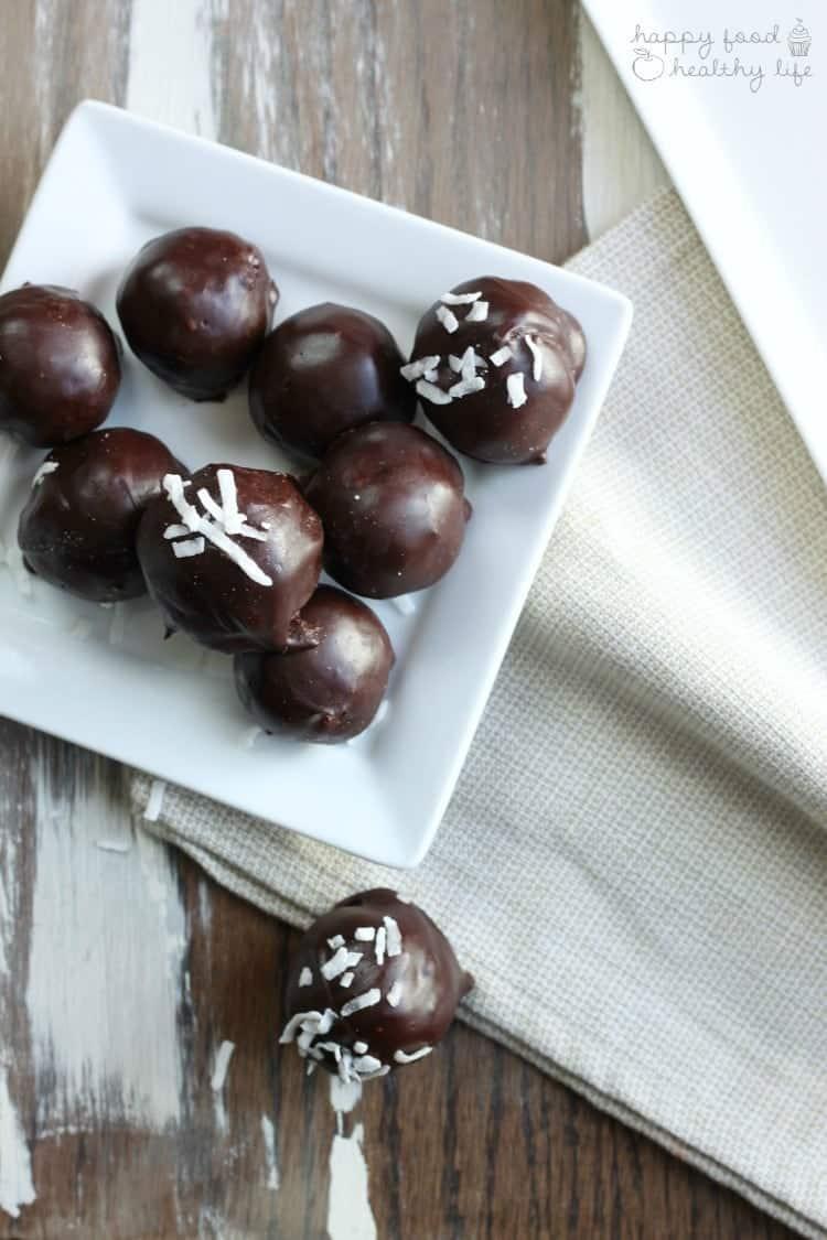 Healthier-Protein-Coconut-Truffles2-WM
