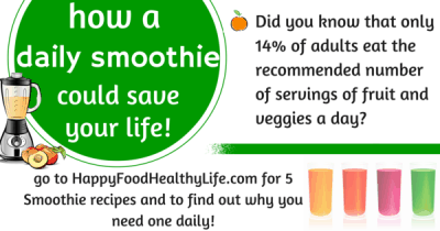 daily-smoothie-facebook