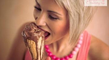 EatWhatYouWantBodyYouWantFEATURE