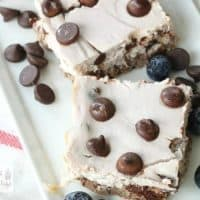 Light-Berry-Dark-Chocolate-Chip-Cheesecake-Bars-Nutritional-Info
