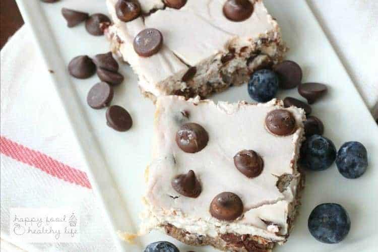 Light-Berry-Dark-Chocolate-Chip-Cheesecake-Bars-Nutritional-Info