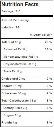 Vegan-Coconut-Almond-FudgsiclesNutritional-Info