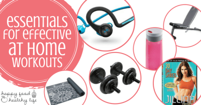 essentials for effective at home workouts fb-feature