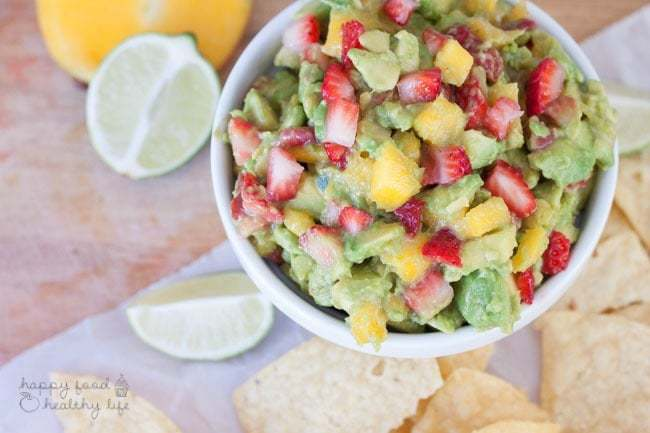 Berry-Sweet-Guacamole-8-WM