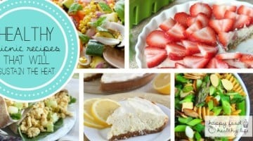 Healthy-Picnic-RecipesFEATURE