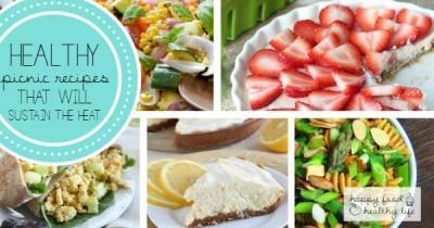 Healthy-Picnic-RecipesFEATURE