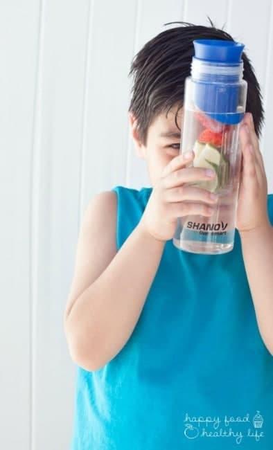 Kids-Drink-Water-1WM
