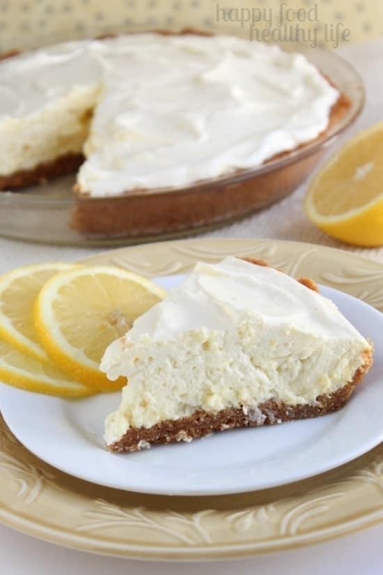Lemon-Chiffon-Pie2wm