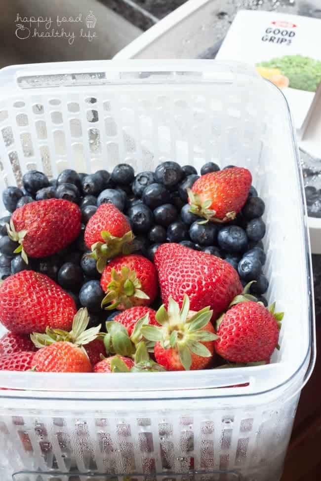 OXO-Berries-Greensaver-3-WM