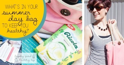 Ricola-Whats-Summer-BagFBFeature