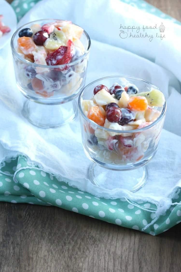 Tropical-Fruit-Salad2-WM