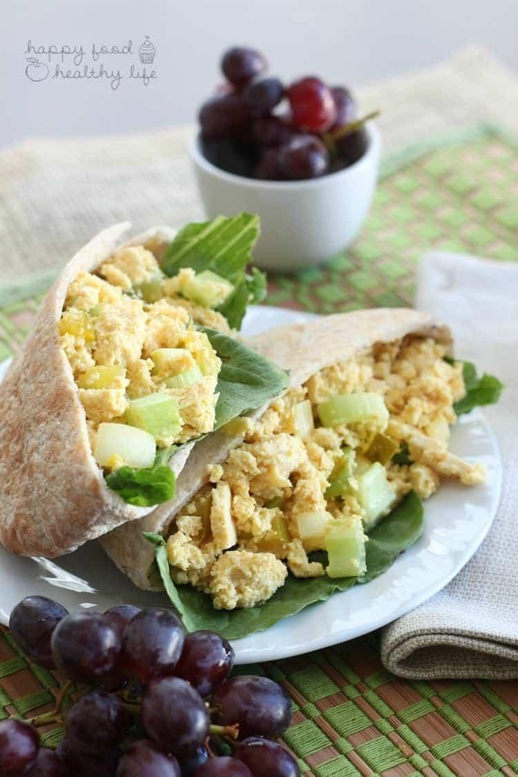 Vegan-Egg-Salad-Sandwich4-WM