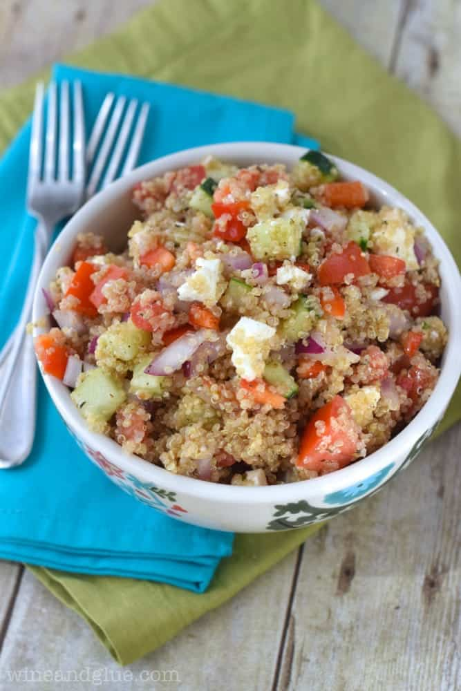 greek_salad_quinoa_bowl