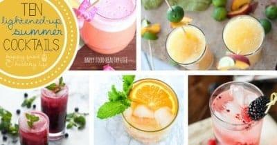10-Lightened-Up-Summer-CocktailsFB