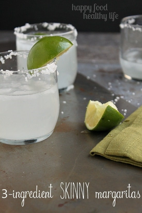 3-Ingredient-Skinny-Margaritas-wm