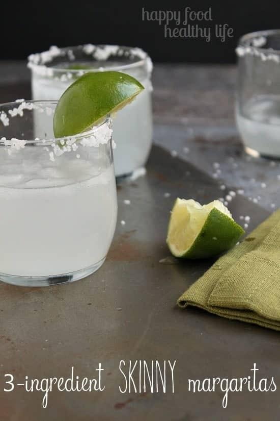 3-Ingredient-Skinny-Margaritas-wm