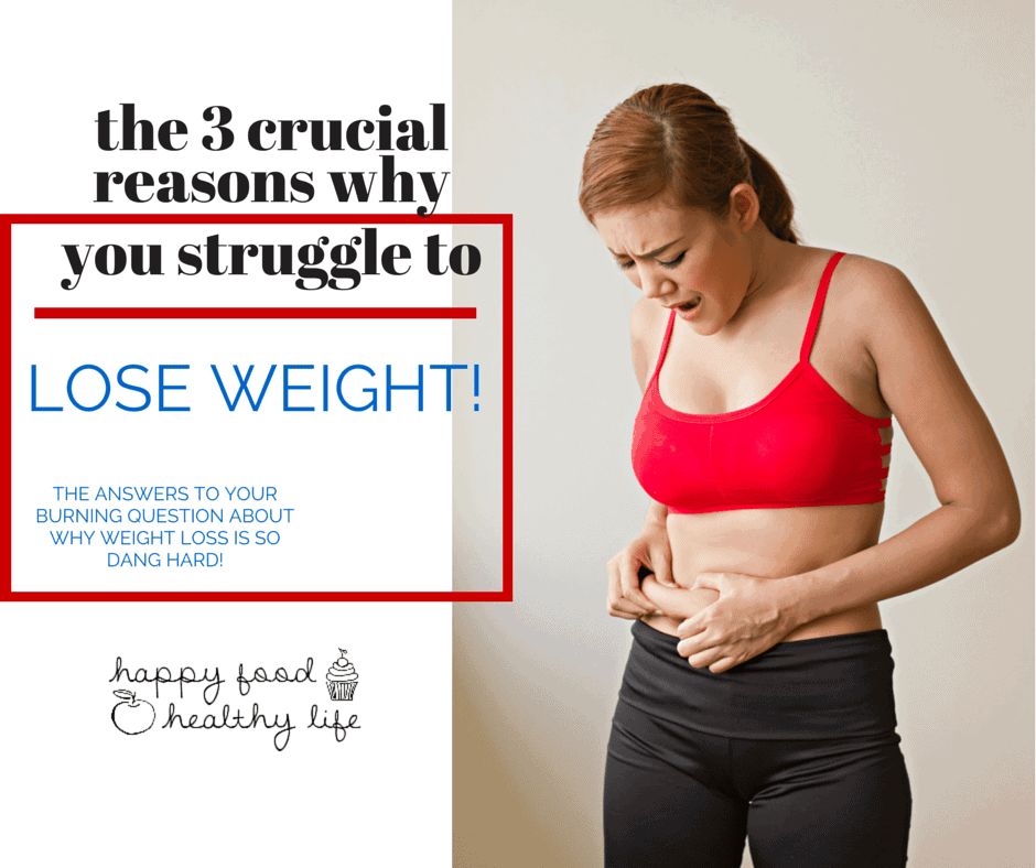 weight loss programs in southern oregon