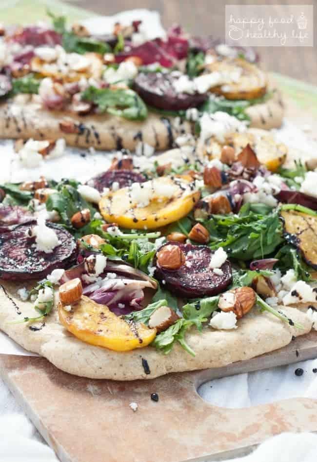 Grilled-Beet-Flatbread-Salad-7WM