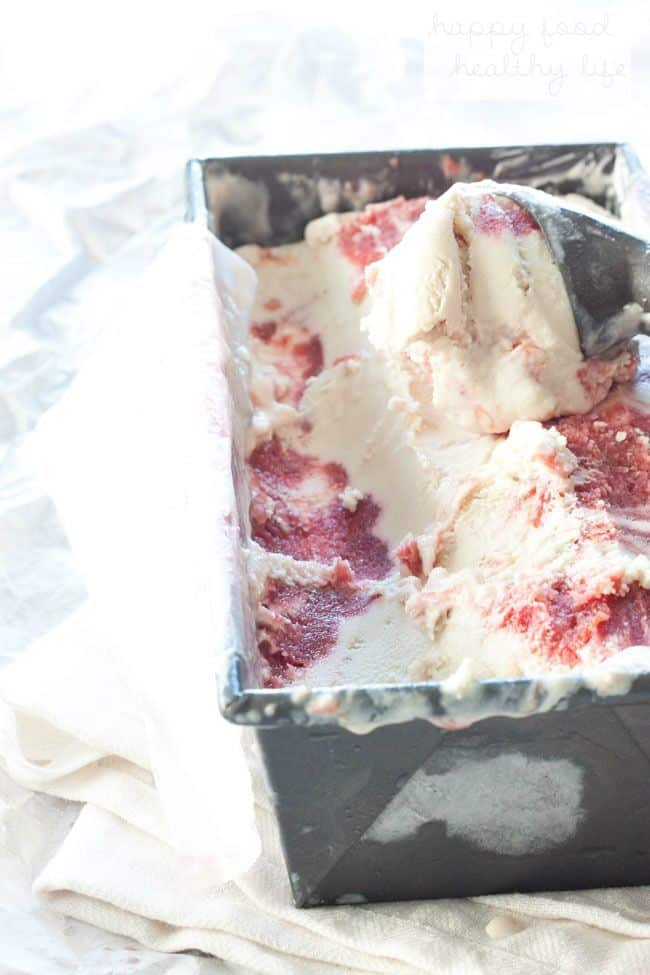 Rhubarb-Anise-Dairy-Free-Ice-Cream-4WM