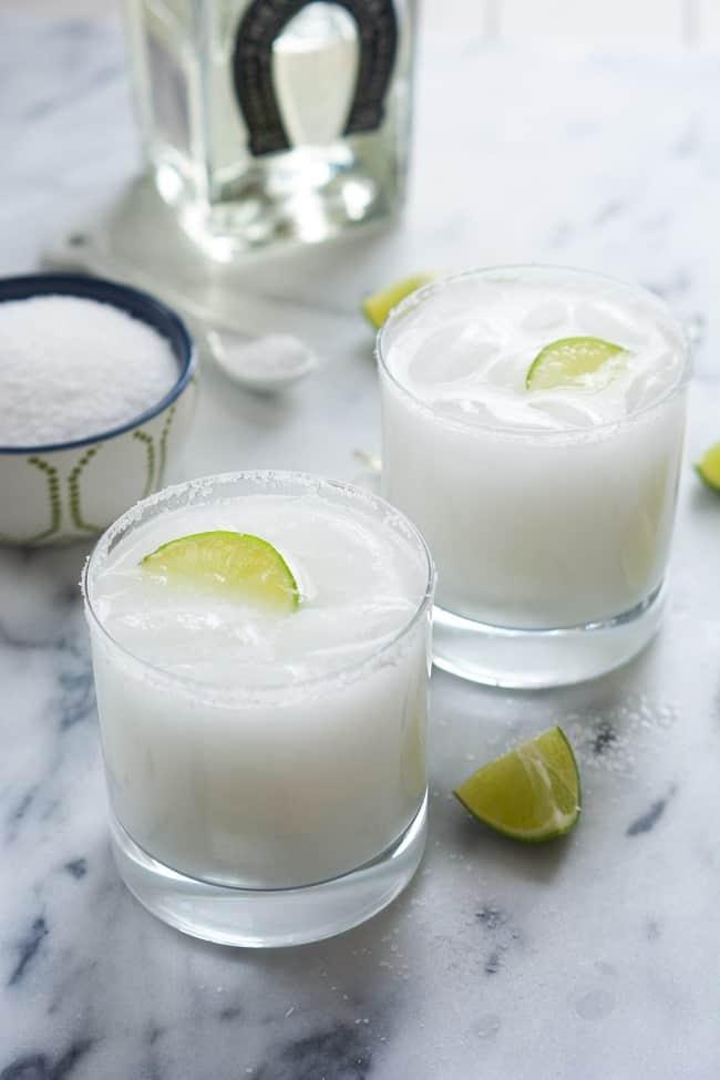 Skinny-Coconut-Margarita-4