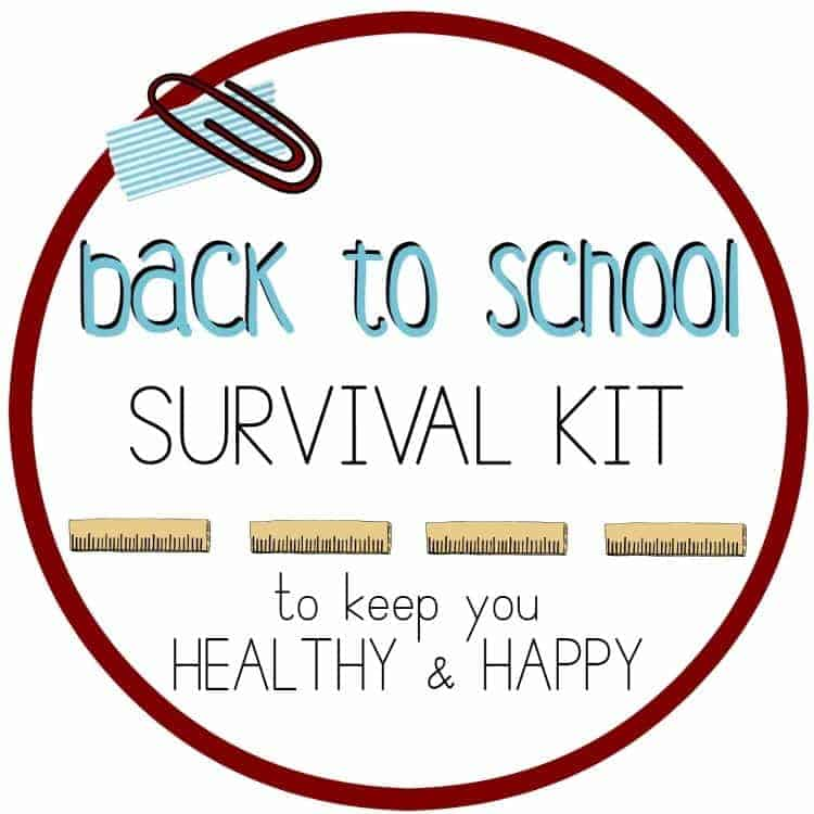 BACK-TO-SCHOOL-SURVIVAL-KIT-PRINTABLE