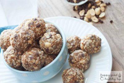 Chocolate-Peanut-Butter-Granola-Bar-Bites-12WM
