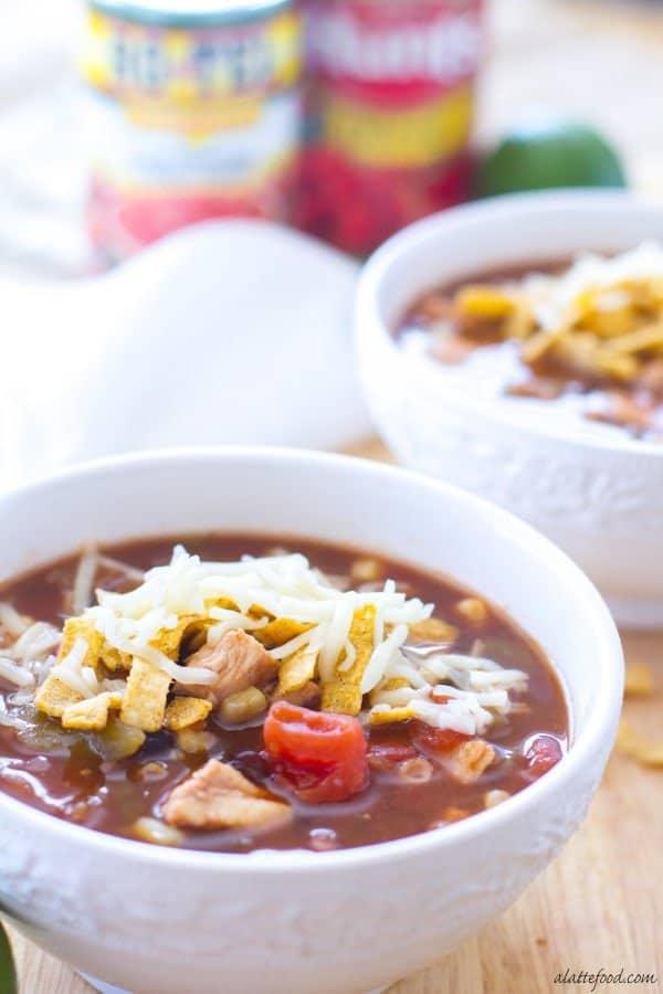 Chicken-Tortilla-Soup-22