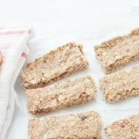 No-Bake-Apple-Pie-Energy-Bars-1WM