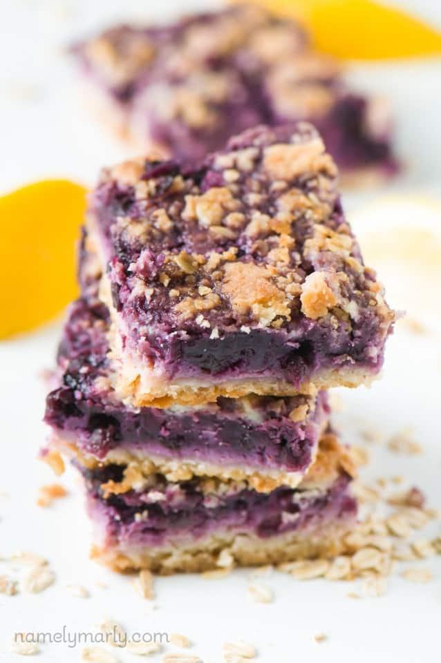 Blueberry_Lemon_Pie_Bars