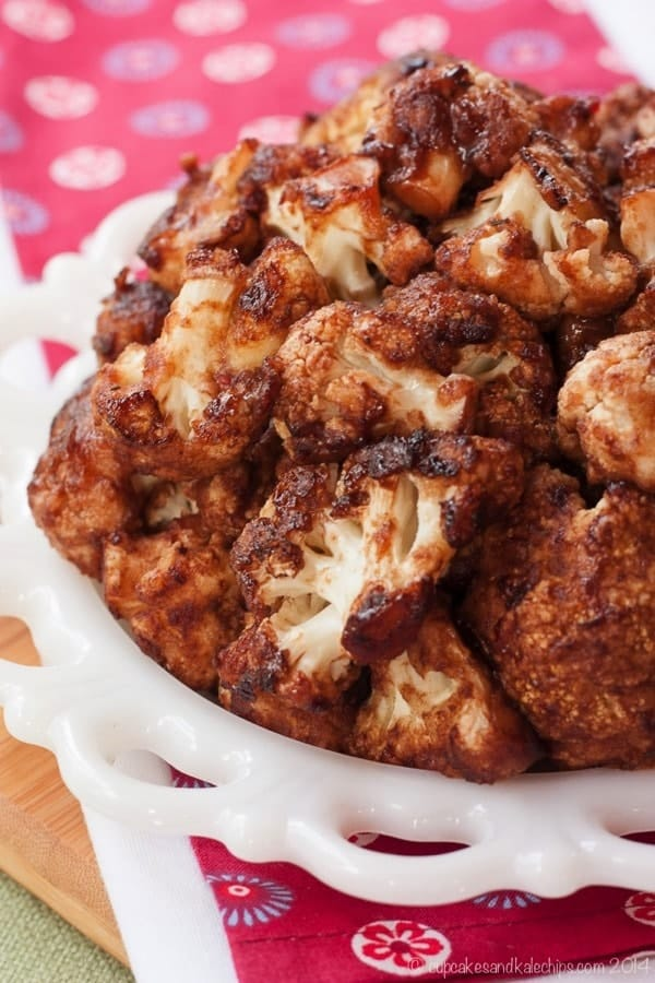 Cranberry-Balsamic-Glazed-Cauliflower-Wings-recipe-6