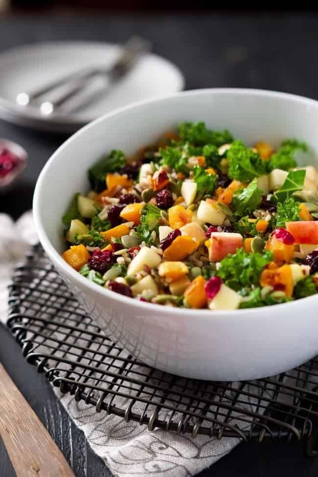 Fall-Harvest-Salad-5