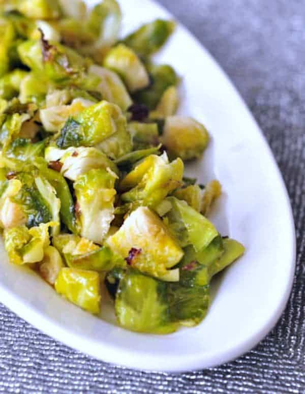 Ginger-Lime-Brussels-Sprouts-@spabettie
